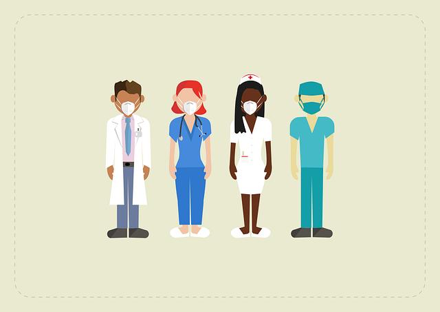 בחירת התמחות רפואית נויה קומיסר יועצת קריירה